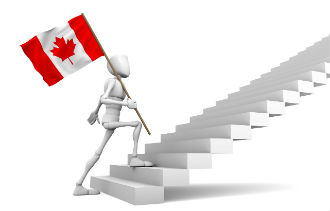 Here Are the Best Ways to Find a Reputable Canadian PEO--.jpg