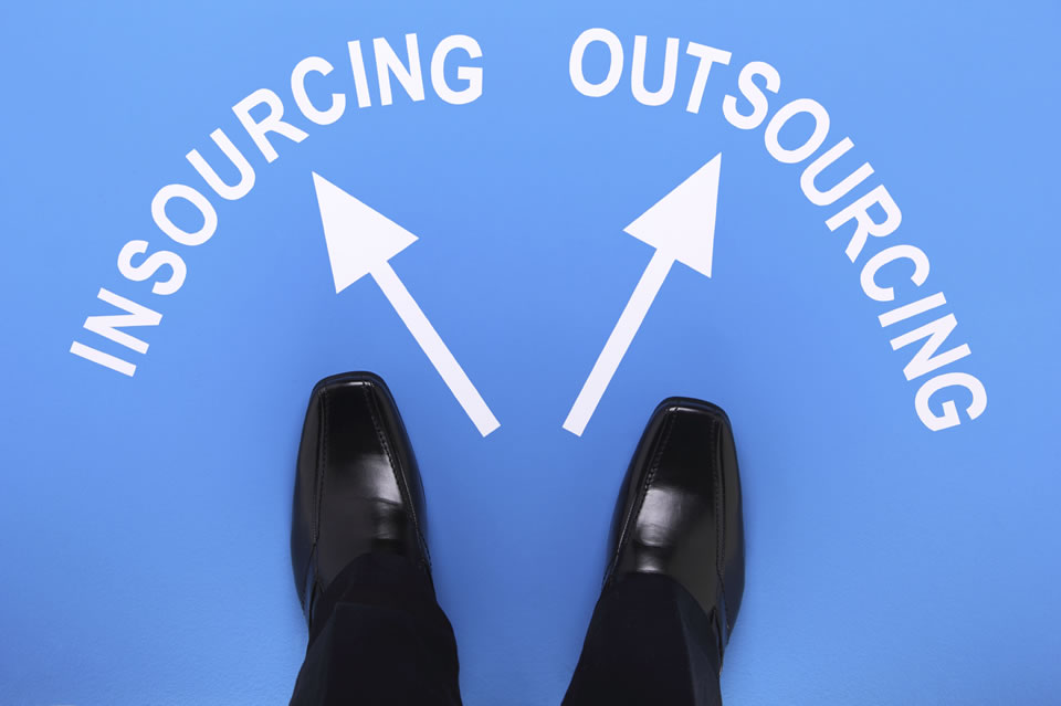 How-to-Save-Time-with-Outsourced-Payroll