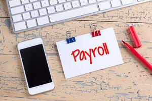 How_Are_Payroll_Regulations_Different_between_Canada_and_the_US