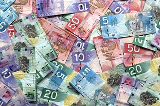 How_Canadian_Payroll_Service_Providers_Can_Save_You_Time_and_Money.jpg