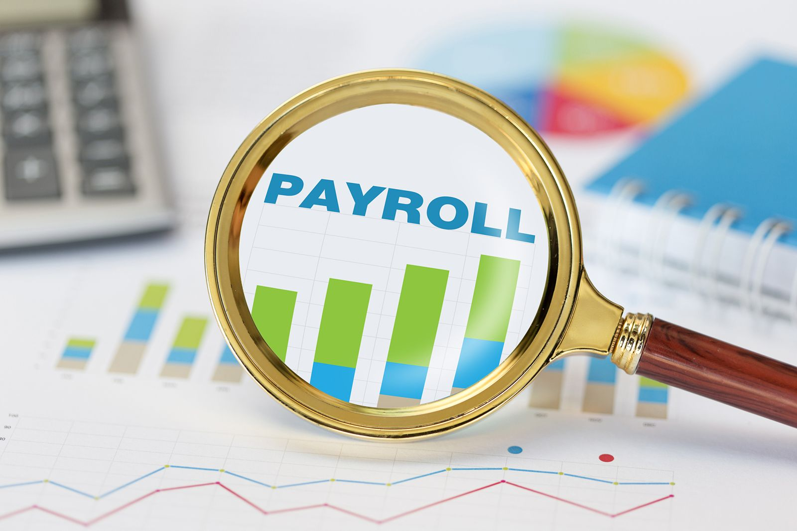 How_Does_PEO_Payroll_Work