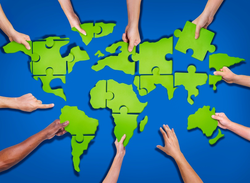 How_Global_Firms_Can_Avoid_Costly_Mistakes_Managing_Canadian_Employees