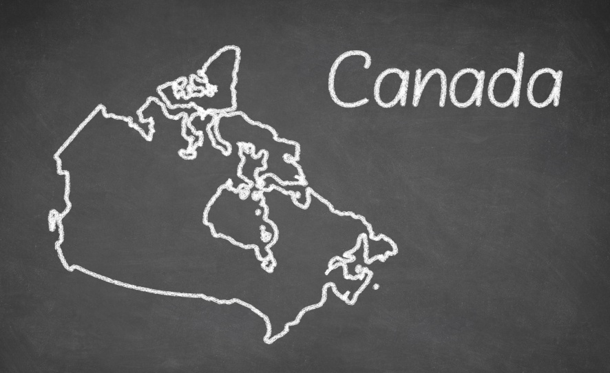 How_an_EOR_Can_Help_US_Companies_Expand_into_Canada_in_2016.jpg