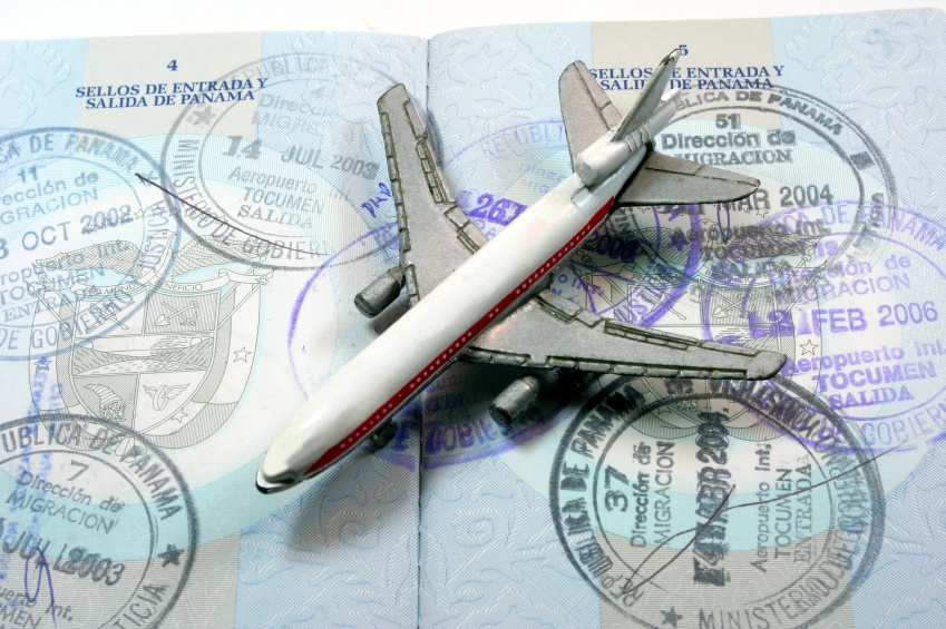 How_to_Effectively_Manage_Employees_Overseas