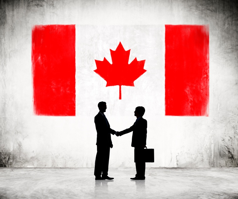 How_to_Establish_a_Canadian_Administrative_Presence