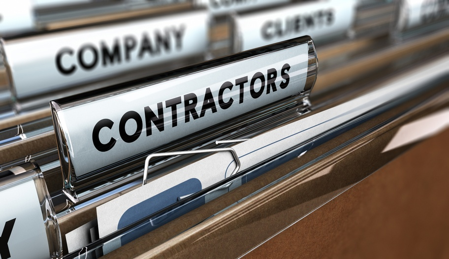 How_to_Hire_an_Independent_Contractor_from_Canada.jpg