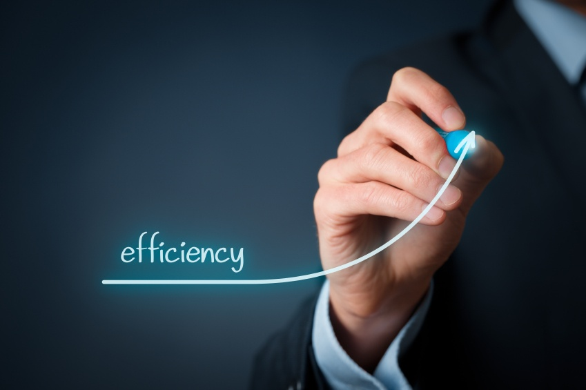 How_to_Improve_Payroll_Efficiency_with_a_Canadian_Payroll_Provider.jpg