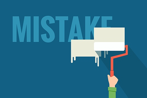 How_to_Make_Fewer_Payroll_Mistakes