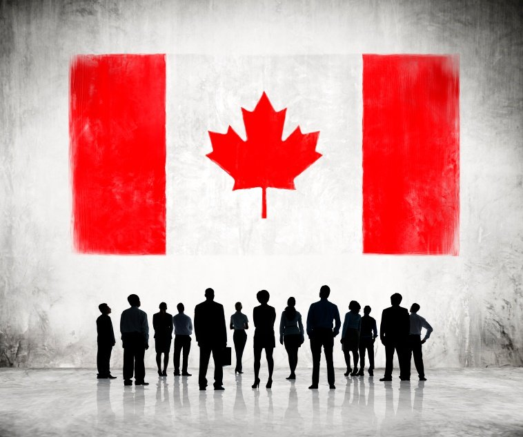 How_to_Manage_Canadian_Employees_from_Your_American_Company