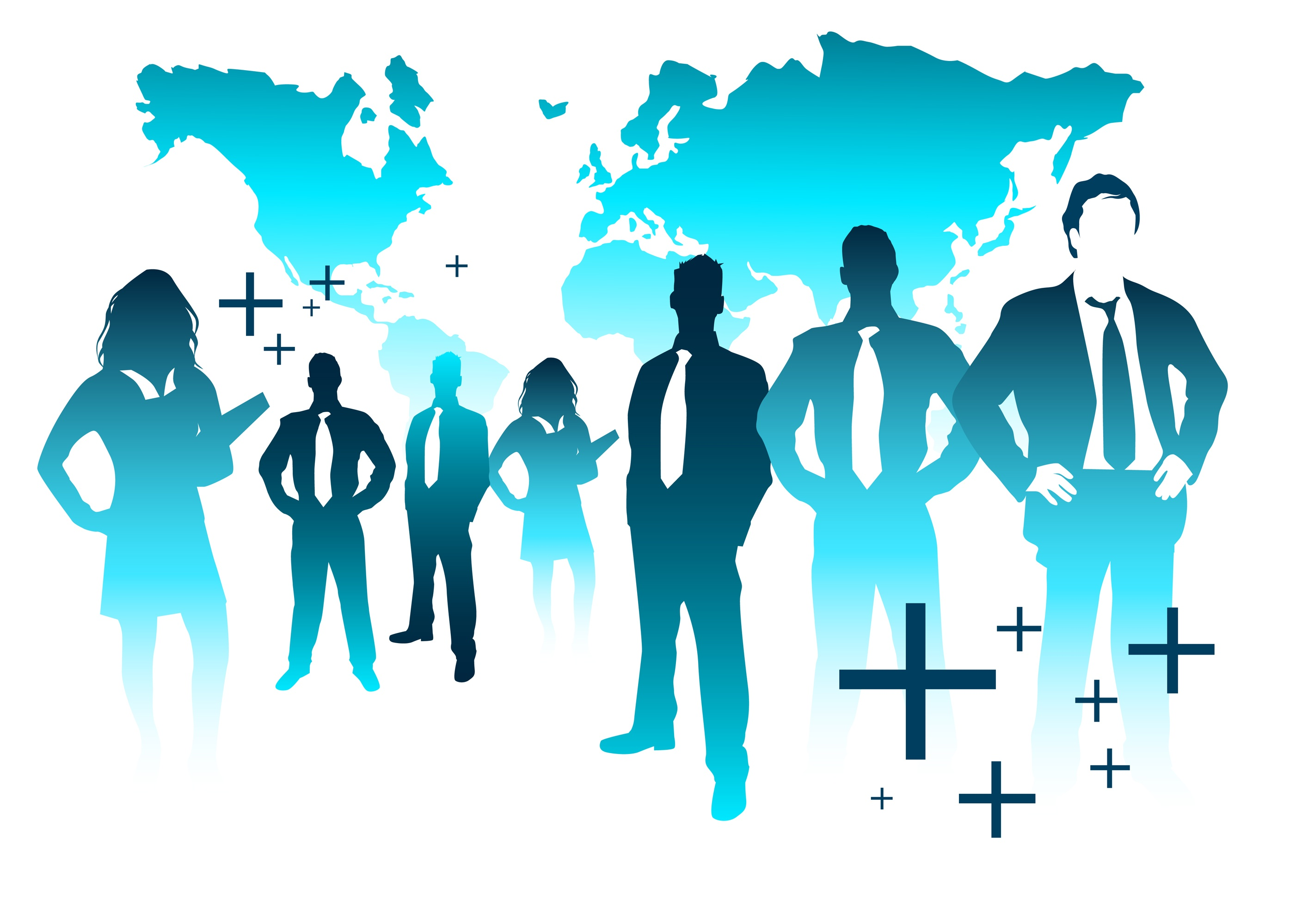 How_to_Manage_Employees_Overseas_without_Affecting_Your_Core_Business.jpg