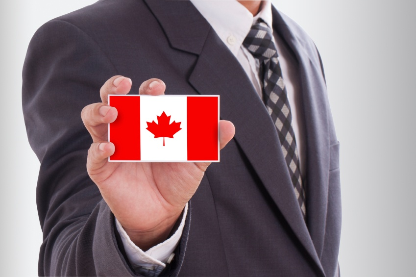How_to_Manage_Your_Canadian_Employees