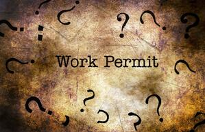 How_to_Obtain_a_Work_Permit_for_the_US