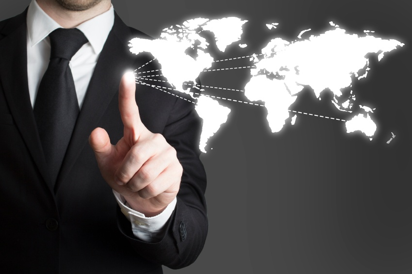 How_to_Pay_Your_International_Employees_the_Right_Way
