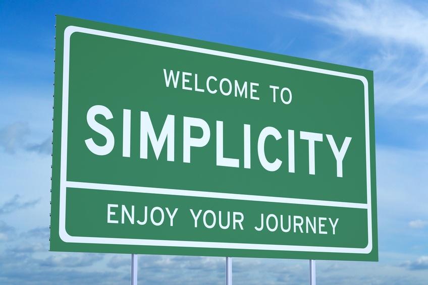 How_to_Simplify_Hiring_in_Canada.jpg