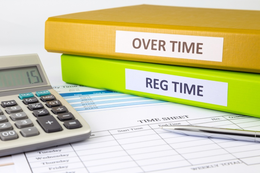 How_to_Stay_On_Top_of_Overtime_Pay