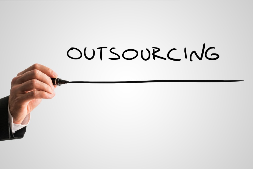 Keep_Your_Small_Business_out_of_Trouble_by_Outsourcing_Your_Payroll