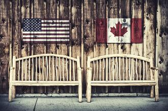 Non-Solicitation_vs._Non-Compete_Agreements_in_Canada_and_the_US.jpg
