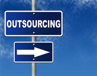 Outsource-Payroll-and-HR-Responsibilities-to-an-Employer-of-Record-Service