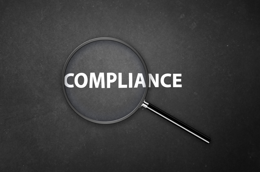 Overwhelmed by Foreign Employment Compliance? Engage an EOR