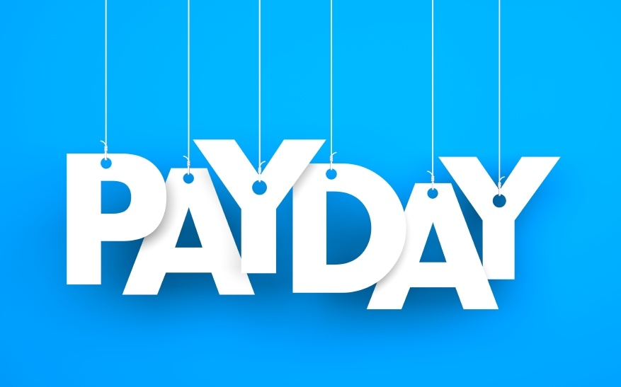 Payroll_Processing_Companies_What_You_May_Want_to_Know