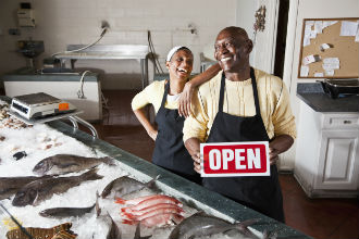 Small Business Lending is Rising in Canada--.jpg