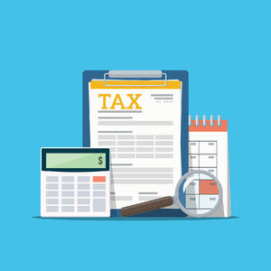 The International Employers Survival Guide to US Payroll Taxes