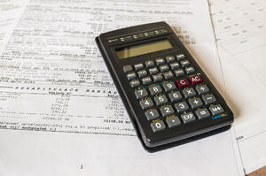The Real Cost of Payroll Errors in the US