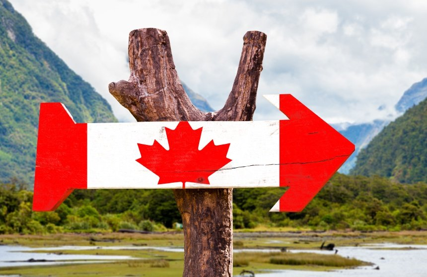 The_5_Things_No_One_Told_You_about_Canadian_Payroll_Regulations