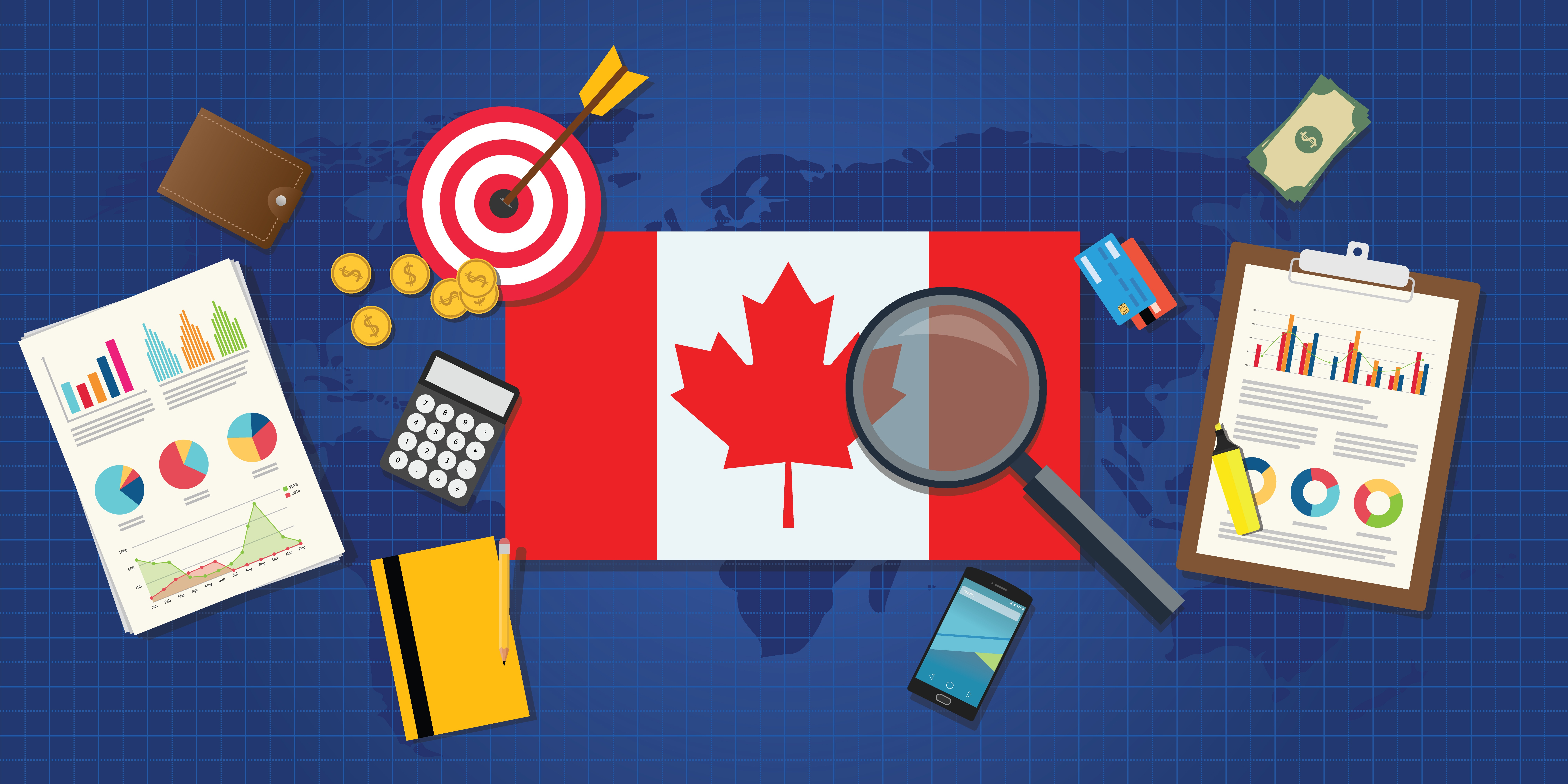 The_Step-by-Step_Guide_to_Expanding_Business_into_Canada.jpg