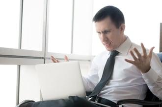US_Companies-_How_to_Avoid_Canadian_Payroll_Mistakes.jpg