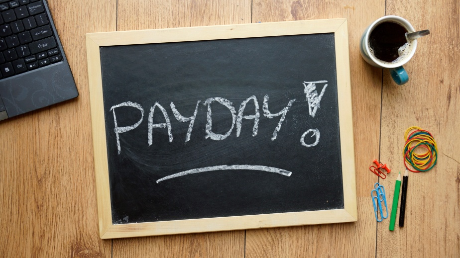 Understanding_the_Difference_Between_Bi-Weekly_and_Monthly_Payroll