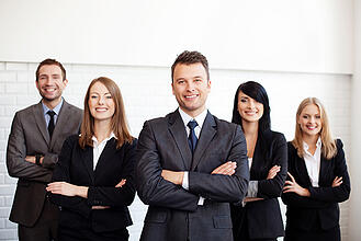 What-a-Payroll-Service-Provider-Can-Do-for-Your-Canadian-Small-Business