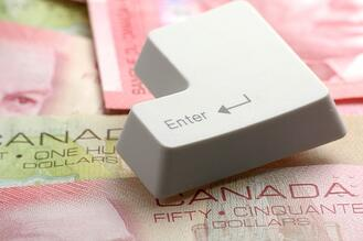 What_US_Companies_Looking_to_Pay_Canadian_Workers_Need_to_Know