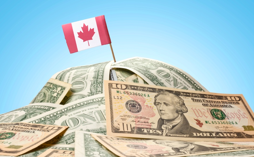 What_US_Companies_Need_to_Know_about_Paying_Workers_in_Canada.jpg