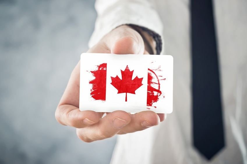What_You_Need_to_Know_about_Hiring_Canadian_Employees