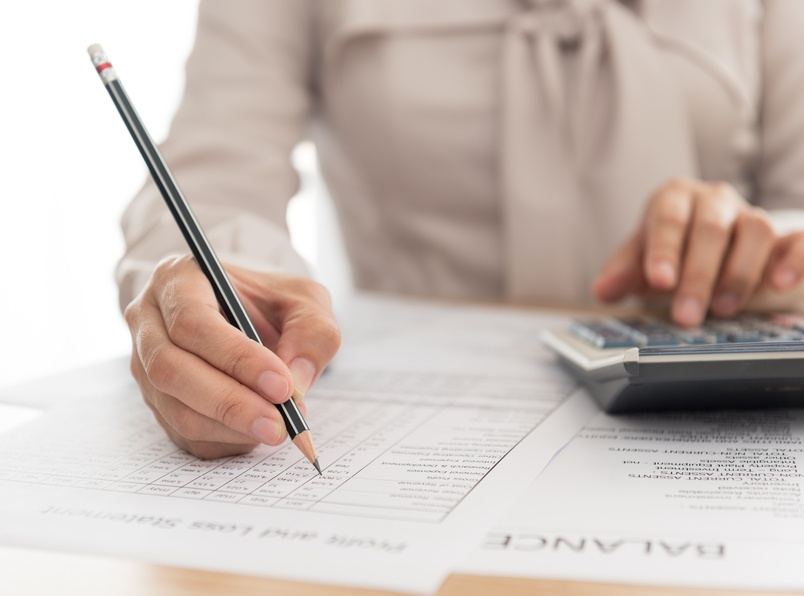 What_You_Need_to_Know_about_Payroll_Deductions_in_Canada.jpg