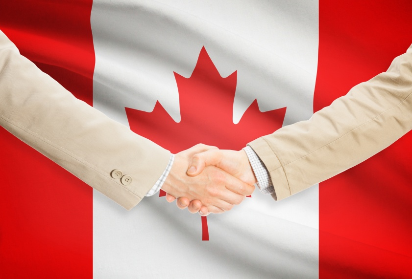 What_to_Include_in_a_Canadian_EOR_Agreement_for_Canadian_Employees.jpg