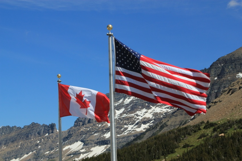 Who_Uses_a_Canadian_PEO.jpg