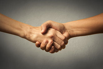 Why-Employment-Agreements-Are-Important-in-Canada.jpg