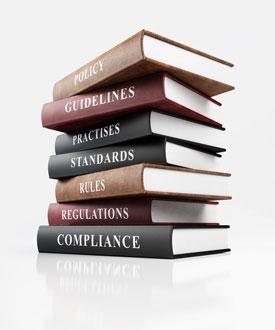 Why-Payroll-Compliance-Legislation-Is-Important.jpg
