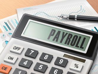 Why-Use-Payroll-Outsourcing.jpg