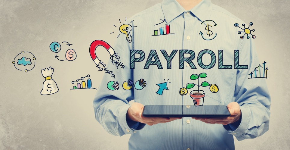 Why_Payroll_is_One_Function_You_Definitely_Should_Outsource.jpg