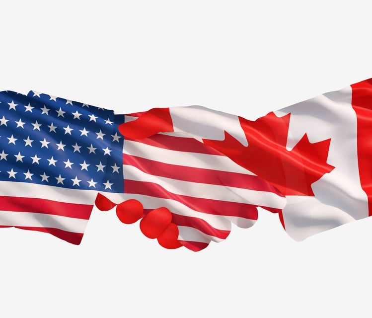 Why_U.S._Companies_Love_Canadian_PEOs_and_You_Should_Too.jpg