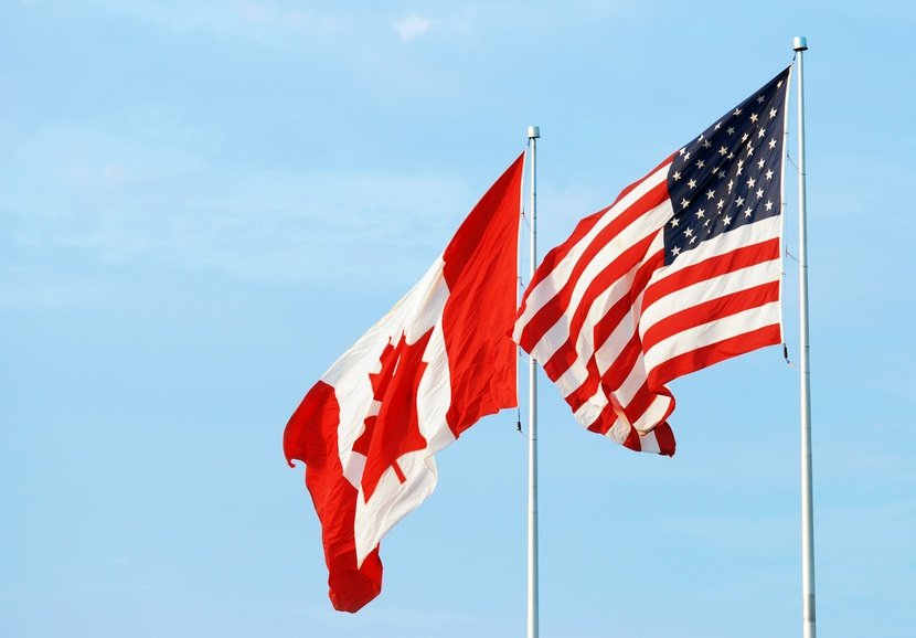 Why_U.S._Companies_Should_Use_a_PEO_in_Canada.jpg