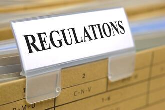 Why You Should Trust Your Company's Compliance with an EOR
