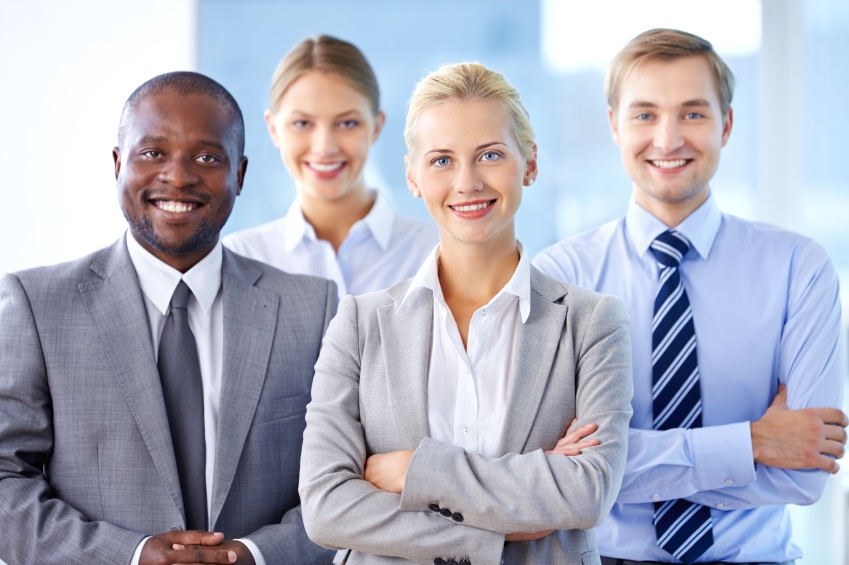 Will_Outsourcing_Payroll_to_a_Payroll_Provider_Impact_Your_Employees.jpg