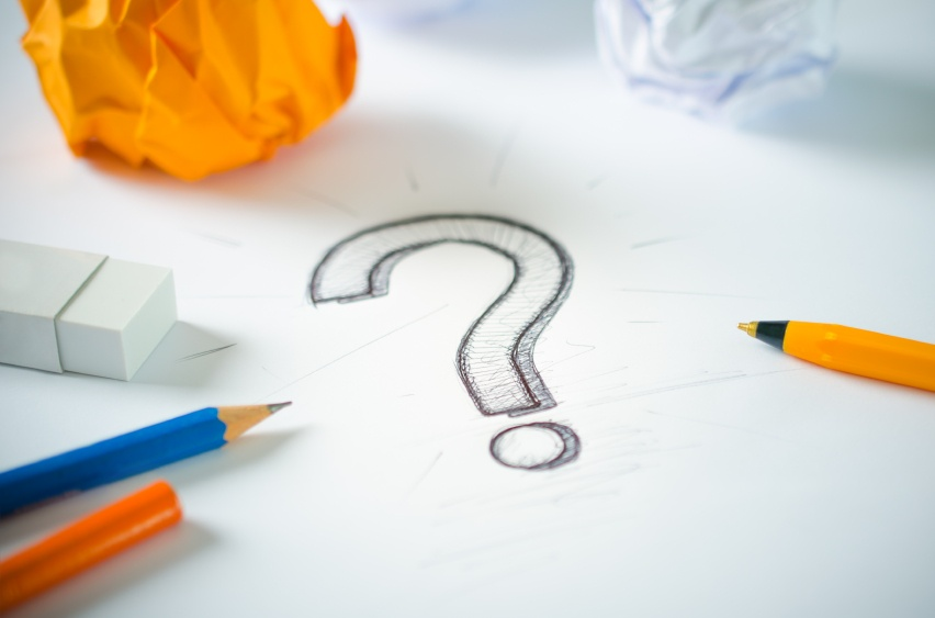 Your_Top_5_Canadian_Payroll_Tax_Questions_Answered