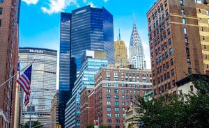 architecture-buildings-city-861609