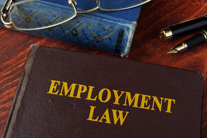 foreign-vs-us-employment-laws-what-international-employers-need-to-know