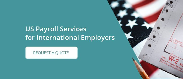 blog-cta-us-payroll-services
